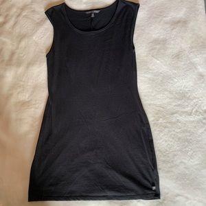VS Mini Dress